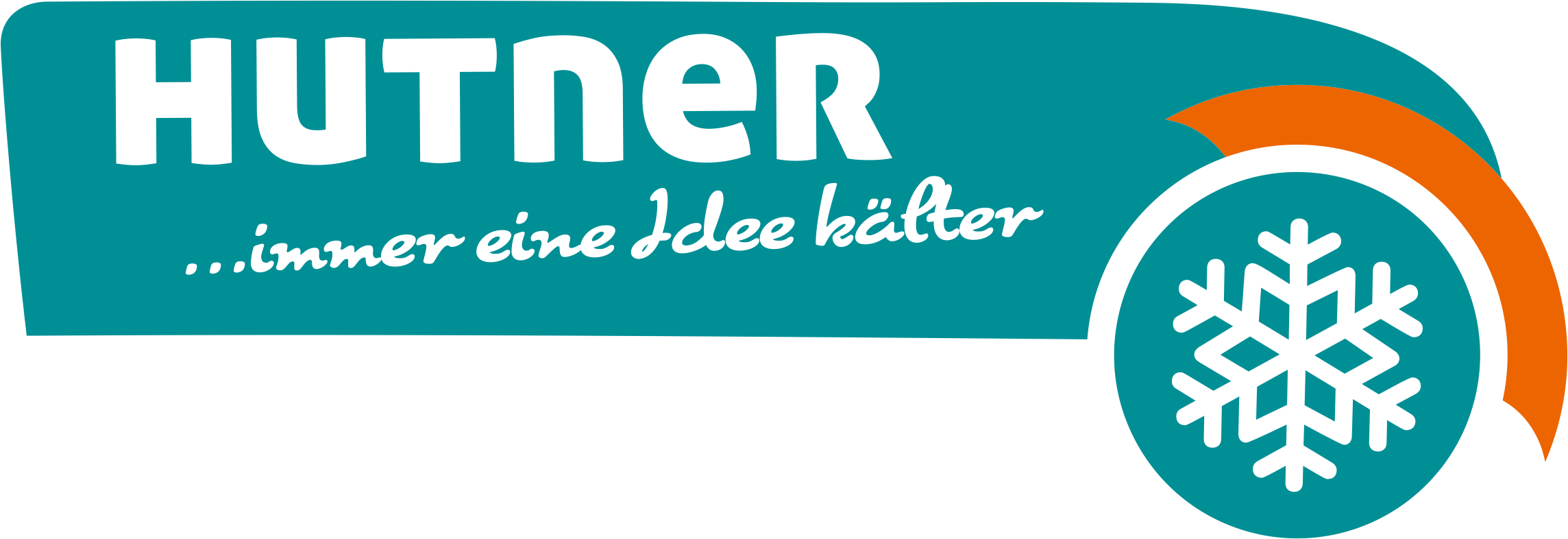 Hutner Logo